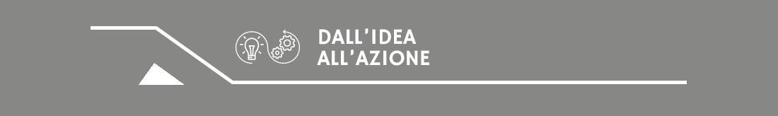 dall'idea all'azione - gruppo IDEAS