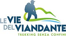 logo-Viandante
