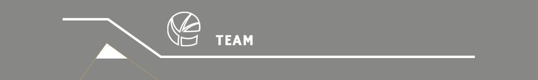 il team di ideas