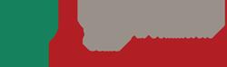 Logo della Camera di Commercio Como