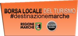Piano Prodotti turistici Destinazione Marche