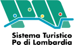 Sistema Turistico Po di Lombardia