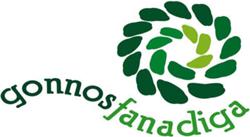 logo Gonnosfanadiga